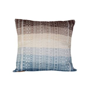 cushions Cushionania Inaash embroidery stitching Palestinian heritage made in Lebanon home décor artisanal refugees women camps Lebanon nada debs
