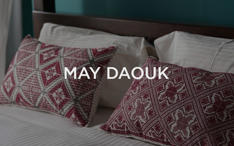 artisitic-collaboration-may-daouk