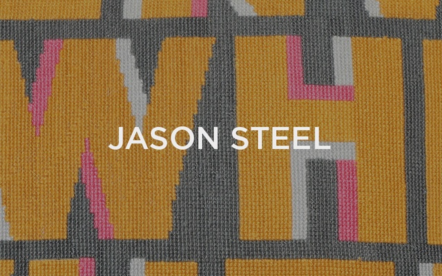 cushionania-jason-steel-1