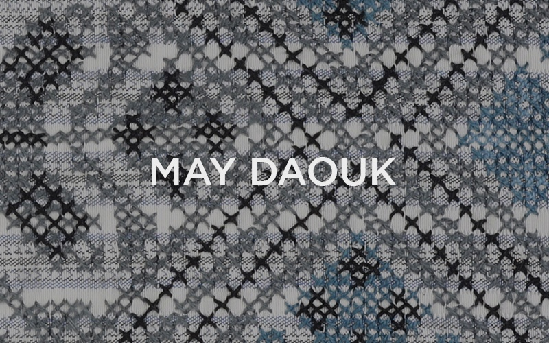 cushionania-may-daouk1